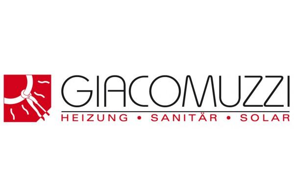 Giacomuzzi KG/S.A.S