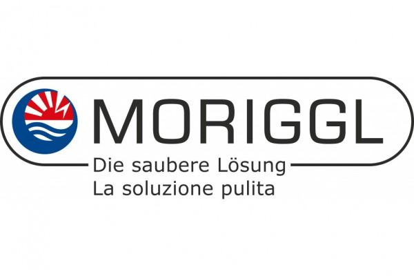 Moriggl